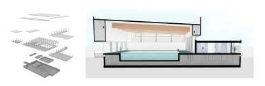 cg2_ Swimming Pool