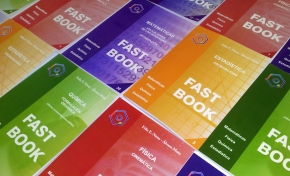 FASTBOOK Collection