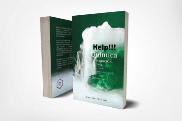 Diseño Editorial 1_ Help Química