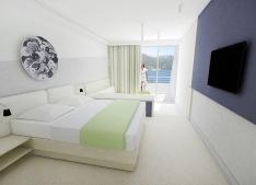 Render 3_ Hotel Osmine
