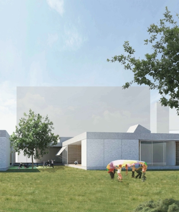 Competition_Kindergarden (1)