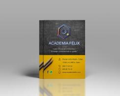 Notebook Stickers_2_Academia Félix
