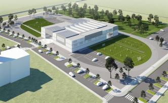 OOO_VukovarHighschool_aerial1