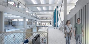 OOO_VukovarHighschool_interior2