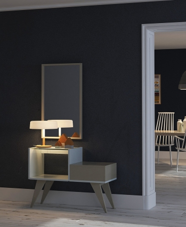 Iluminación Interior_OOO (3)