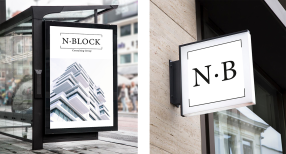 N_Block_Consulting Group (3)