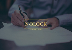 N_Block_Consulting Group (4)