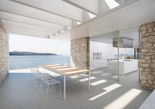 Villa en Dubrovnik_OOO (3)